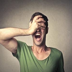 4 Tipične Forex Greške za Izbegavanje