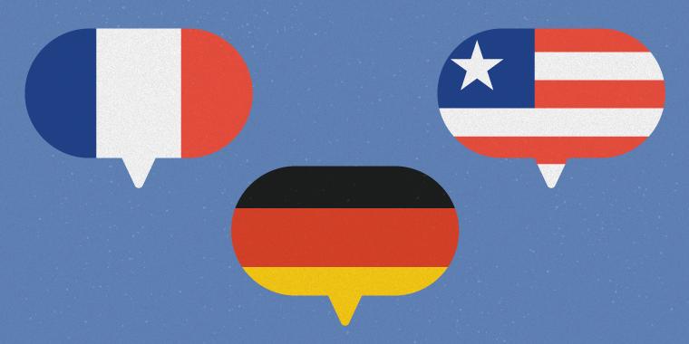 biznis ideje - prevodilacke usluge