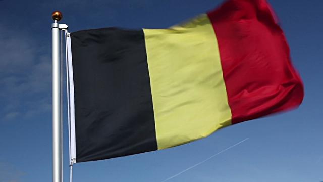 Belgium | This Week in Forex