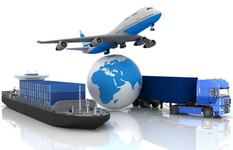 Forex Trends , Forex trendek import - export