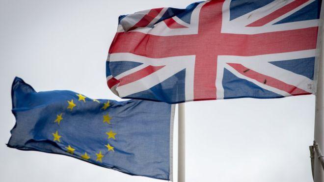 Post Brexit | Choose-Forex | a nagy utazás az Egyesült Királyság nélkül folytatódik