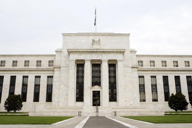 The Fed Conundrum | Choose-Forex