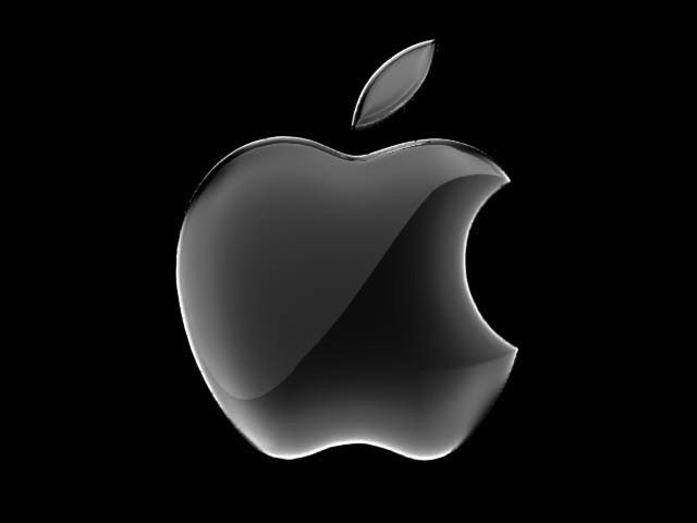 Apple | This Week in Forex