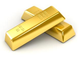 Eljött az aranybika ideje… Még az amerikai 10 éves hozamnövekedés se tudja megállítani