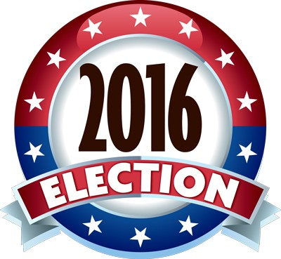 United States Presidential Election's Effect on the Forex Market
