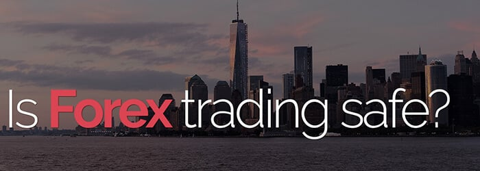 /forex-risk-management-strategy/