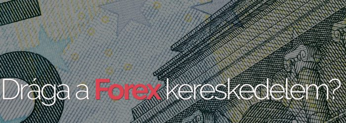 megeri-a-forex-kereskedes