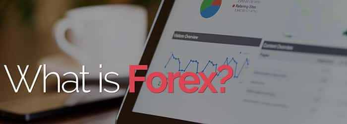 Forex com net worth