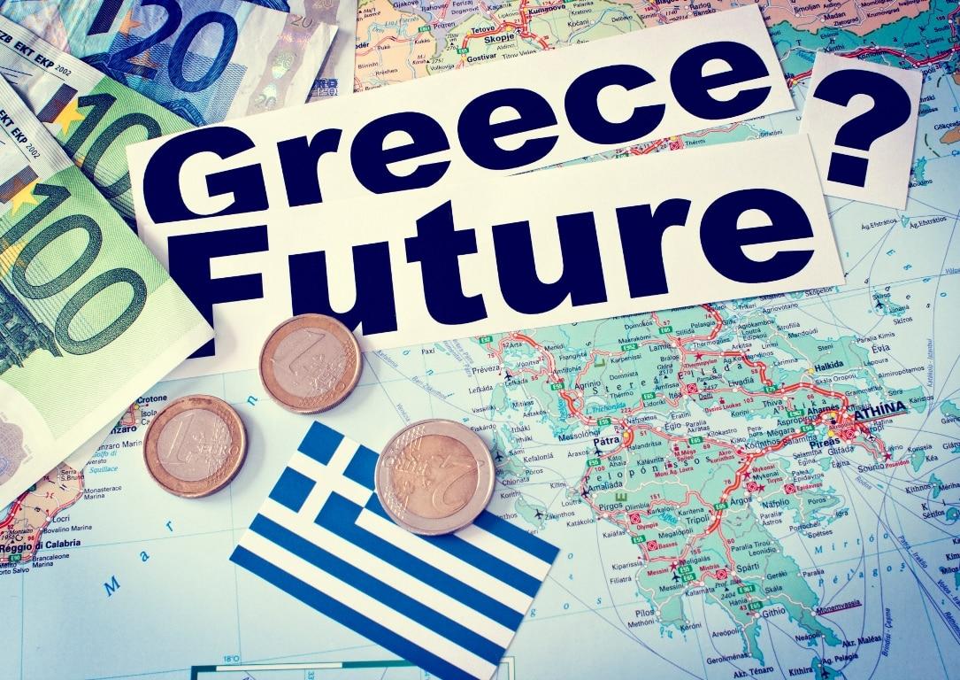 Grexit lenne a megoldás a görög adósságválságra?