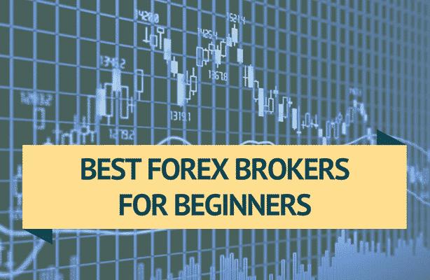 The Best Forex Broker