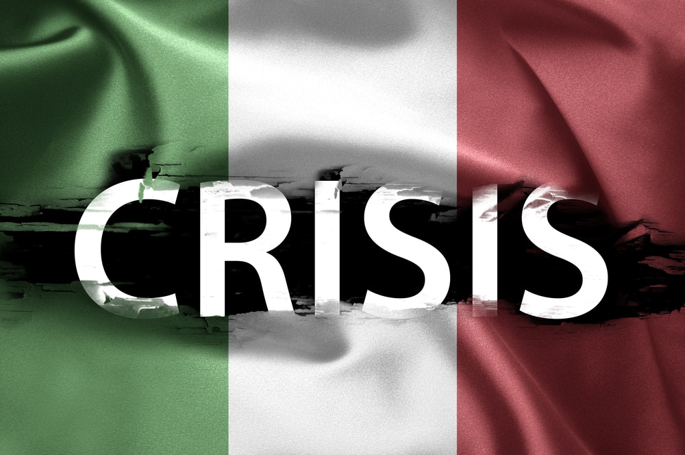 Is There a Solution to Italian Employment and Economic Crisis?
