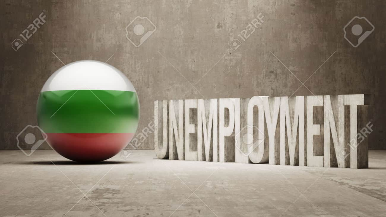 Véget ér-e valaha a bolgár gazdasági válság?