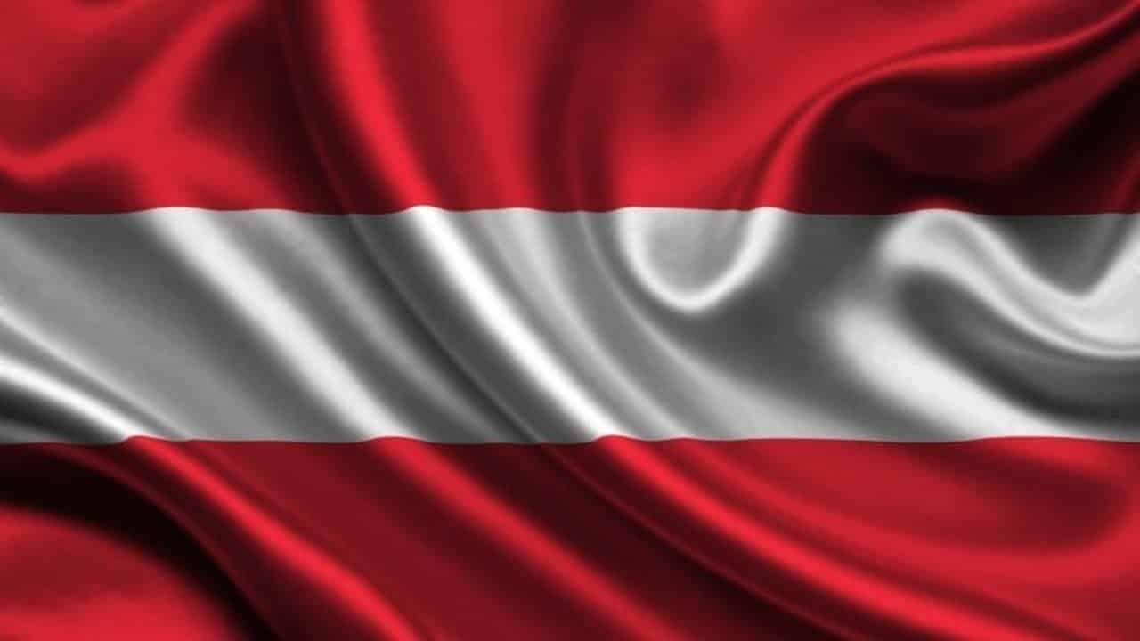 Az EU tagállamok közül elsőként az osztrákok megtalálták a megoldást a munkanélküliségre?