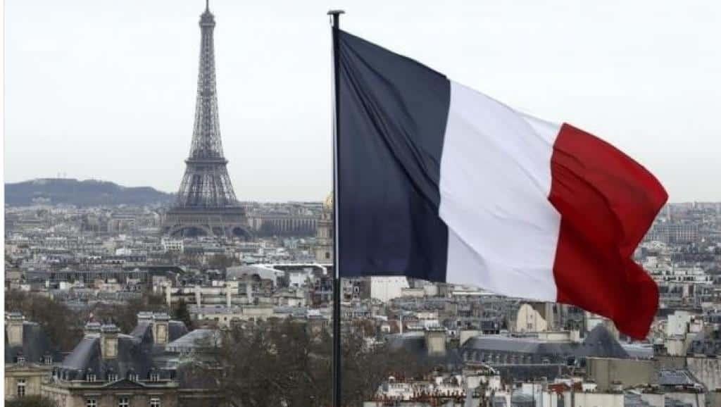 A gazdaság strukturális reformja egy jobb jövőt építhet Franciaországban