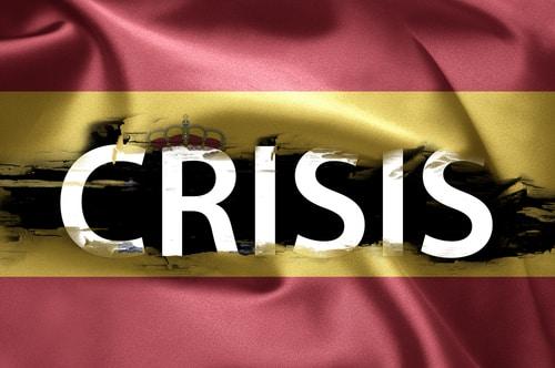 Hogyan lehetne megoldani Spanyolország makacs munkanélküliségi válságát?