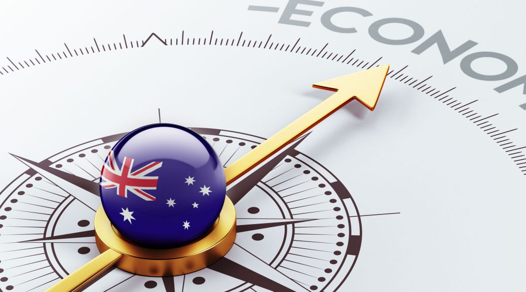 https://choose-forex.com/wp-content/uploads/2017/09/australia_economy-1038x576.jpg