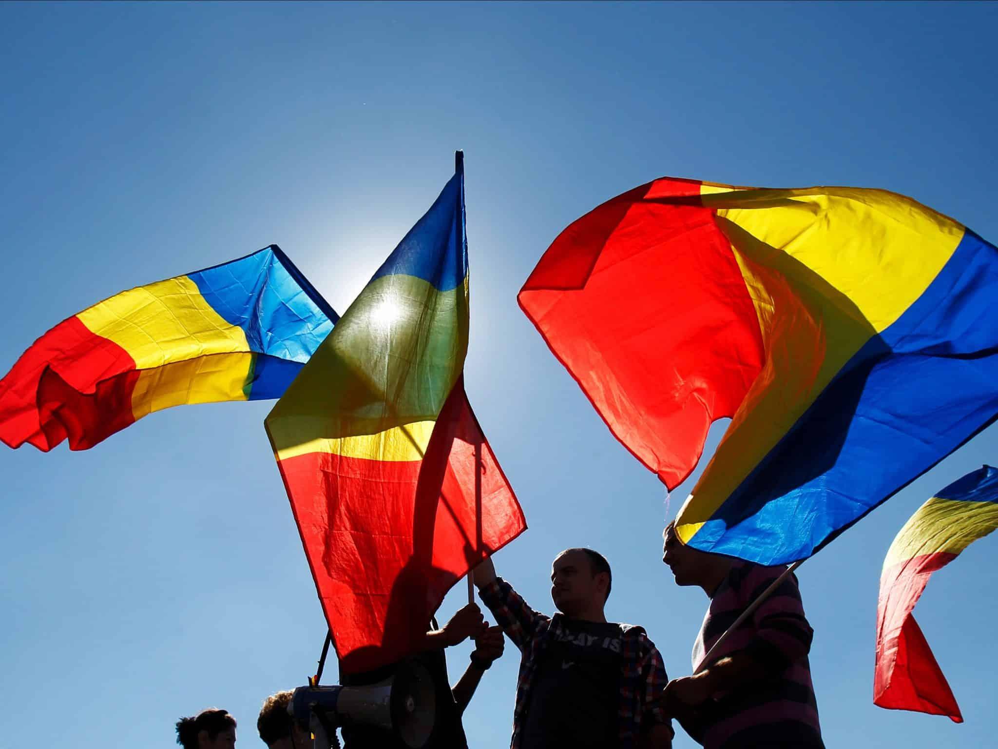 Románia munkanélküliségi és gazdaságserkentési reformjai