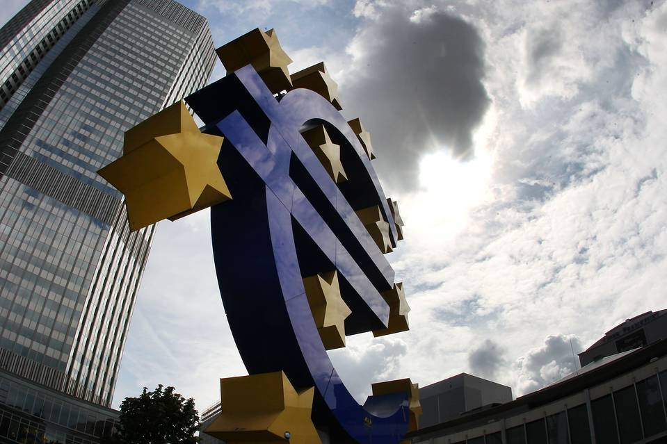 Croatia's challenges while waiting to adopt the euro as the single currency