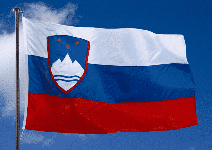 Slovenia as the EU member – unemployment and economic challenges