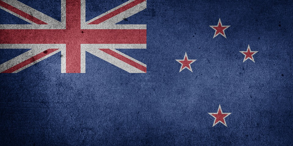 New Zealand Economy – the Real Face of Heaven