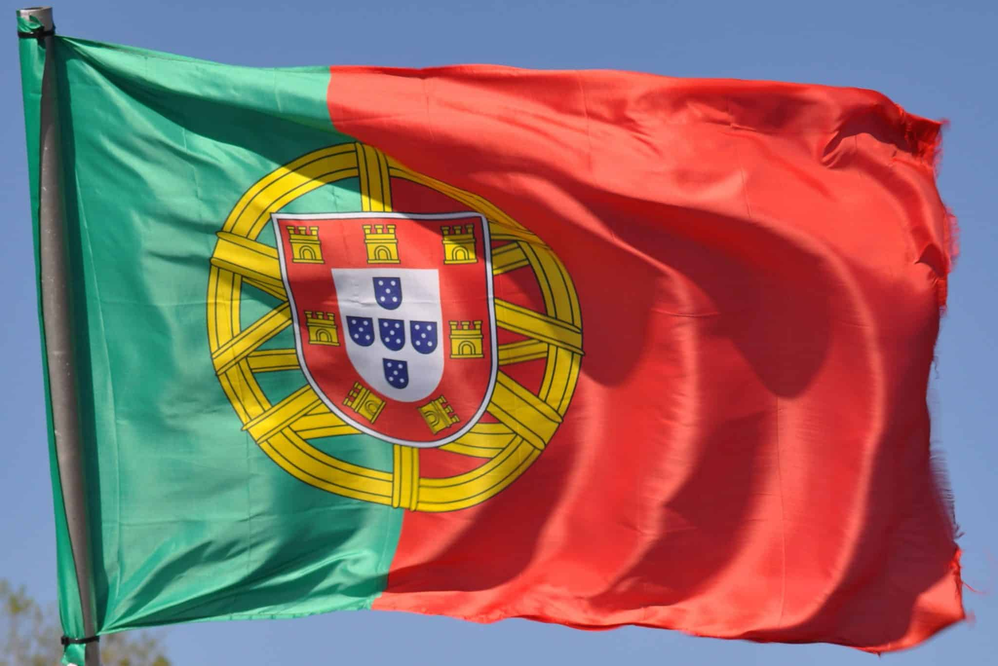 Portugal has to walk a long road to reach economic recovery