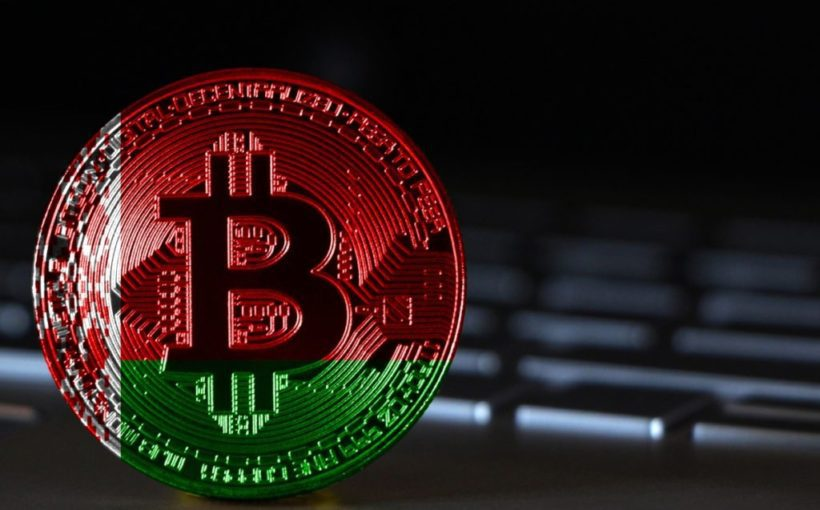 Will the legal recognition of Bitcoin improve the Belarusian economy?