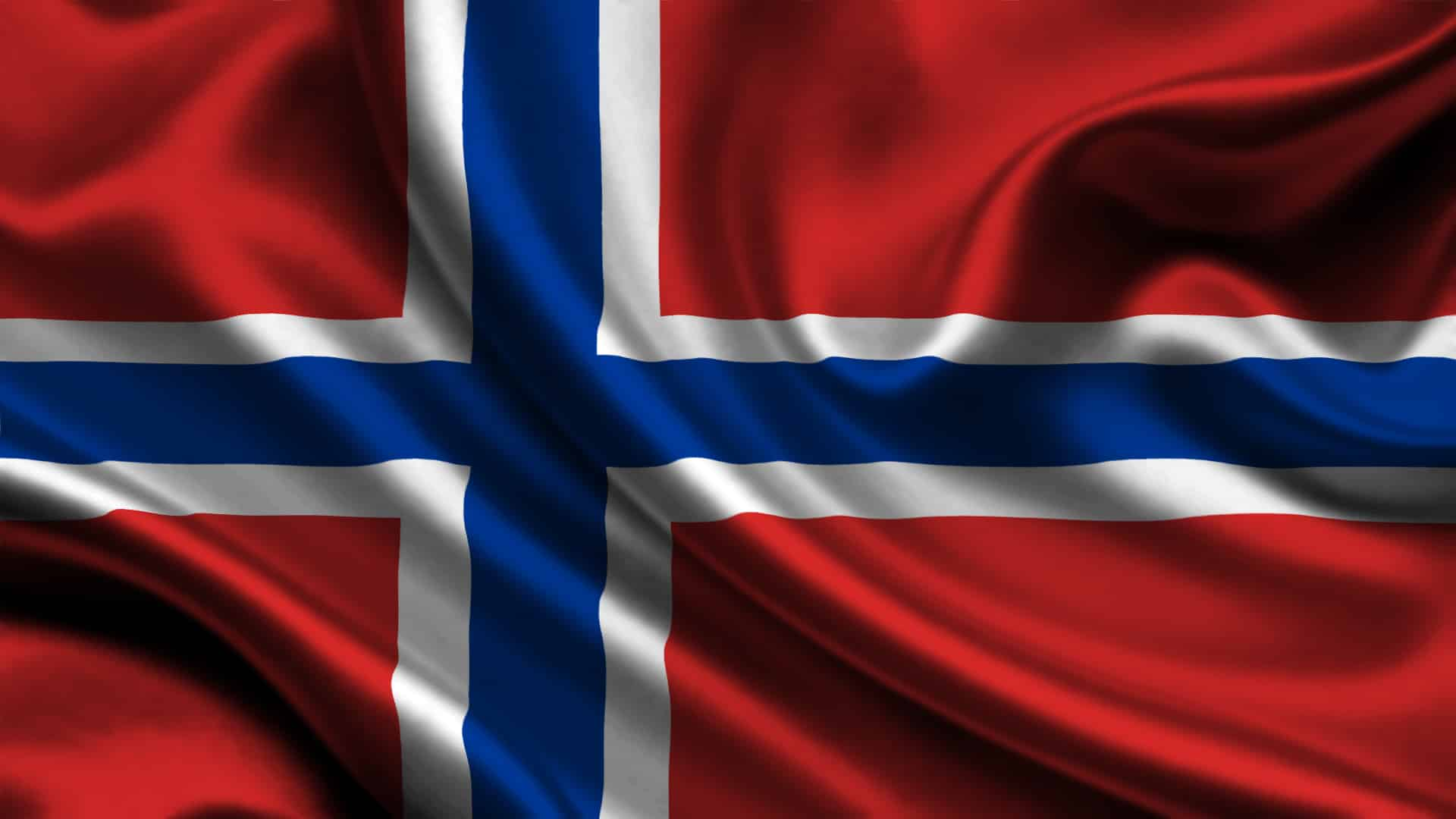 Why should other European economies look up to Norway?