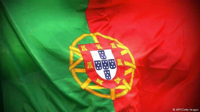 Portugal's effective solutions to structural issues