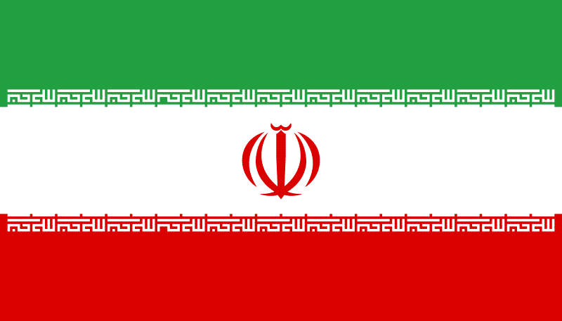 Iran' s economic crisis and the decision to ditch the US dollar