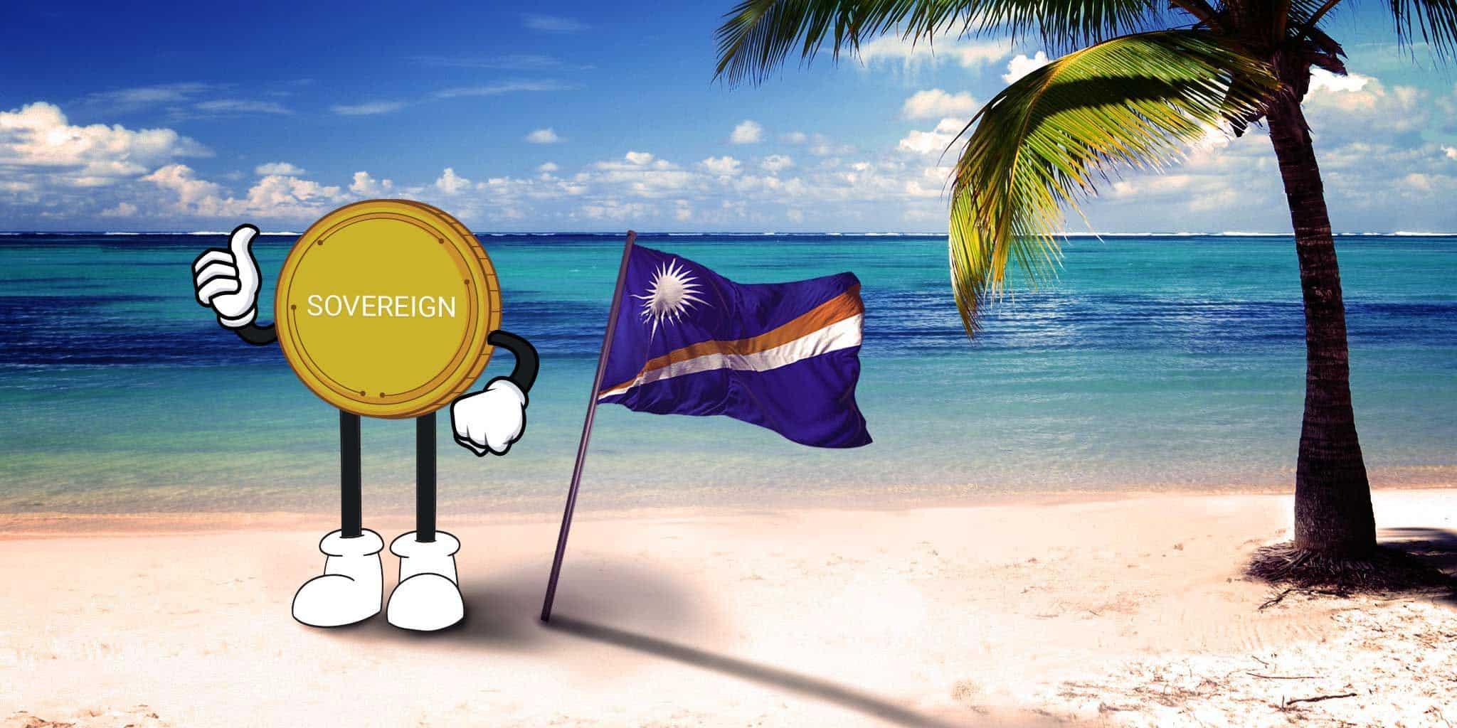 Forex com cayman islands
