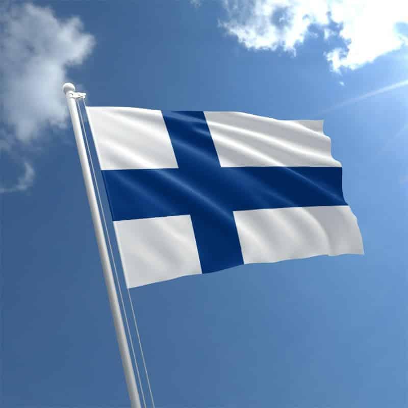 Finland forex brokers
