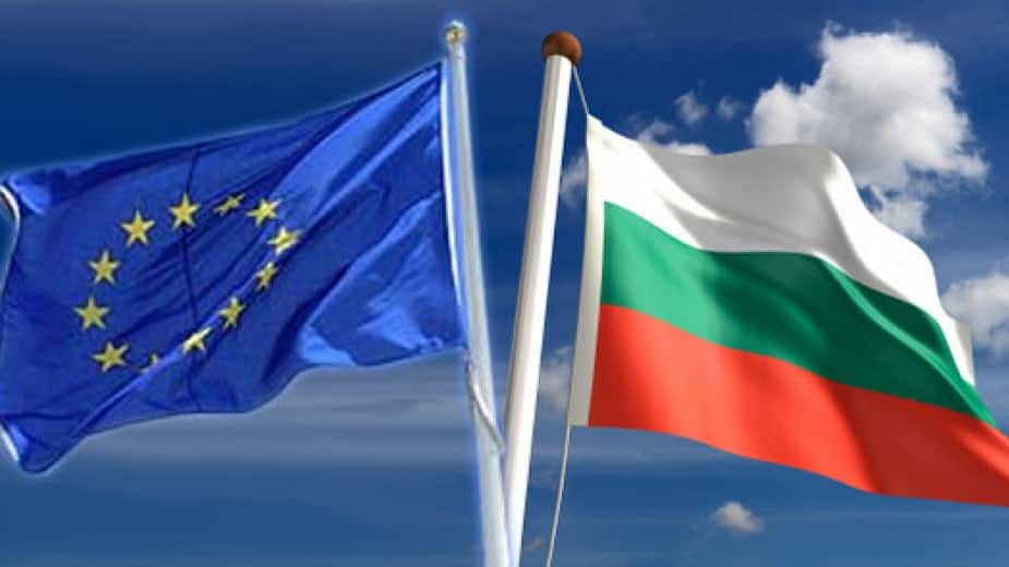 EU blue cards expected to improve the Bulgarian economy
