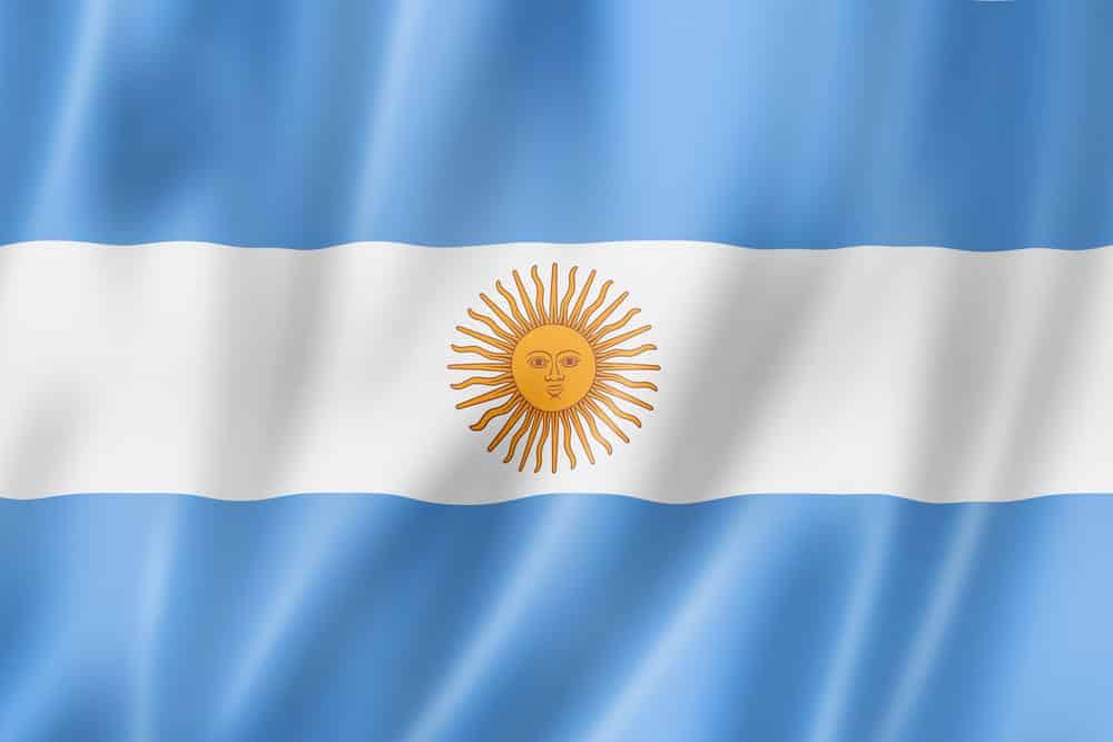 Forex argentina