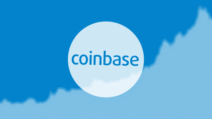 Exchange platforms and the innovation steps in Coinbase