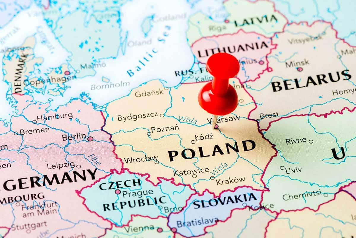 What does it take for Polish economy to boost its growth?