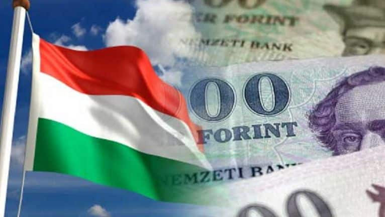 Hungarian economy: potentials and challenges