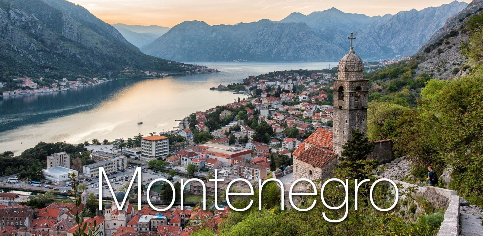 Montenegrin economy: issues and possible solutions