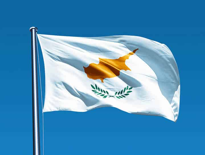 Cyprus: unemployment issues and economy growth prospects