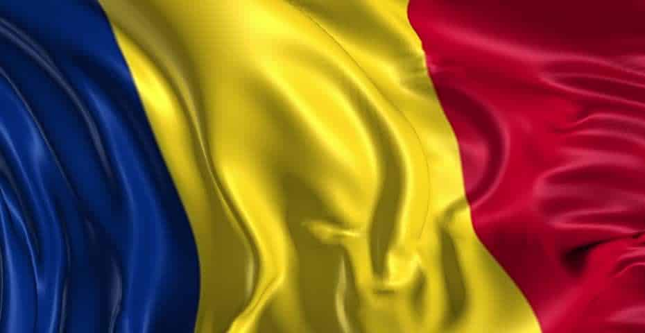 Romania has been facing recurring economic issues
