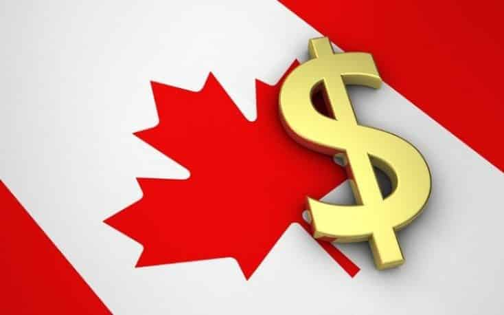 Economic issues in Canada despite the unemployment record low
