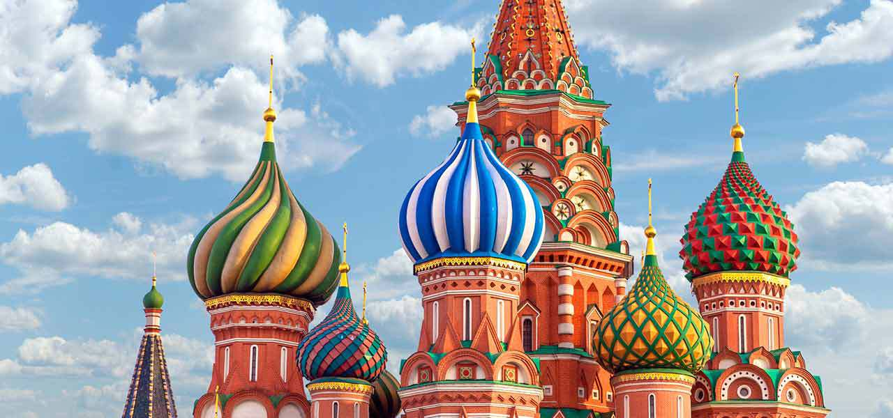 Will Russian economic recovery remain a challenge?