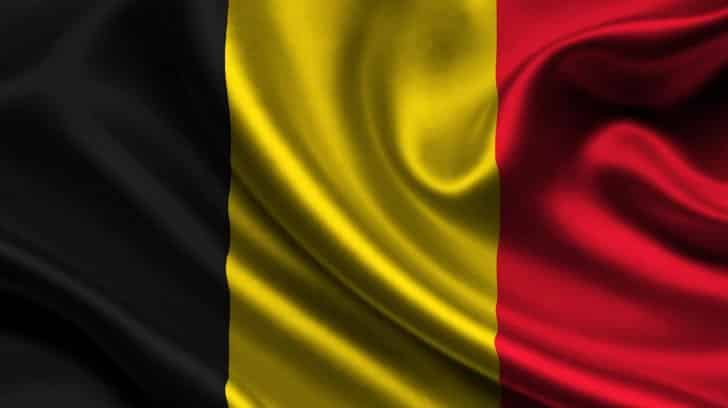 The reasons for economic stagnation in Belgium