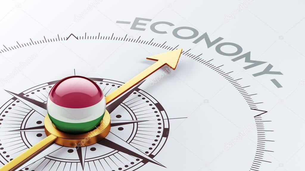 Latest news on the Hungarian economy