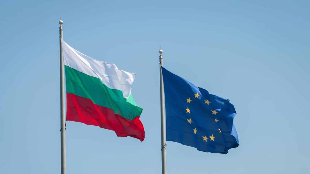Bulgaria faced with economic challenges at the end of 2018
