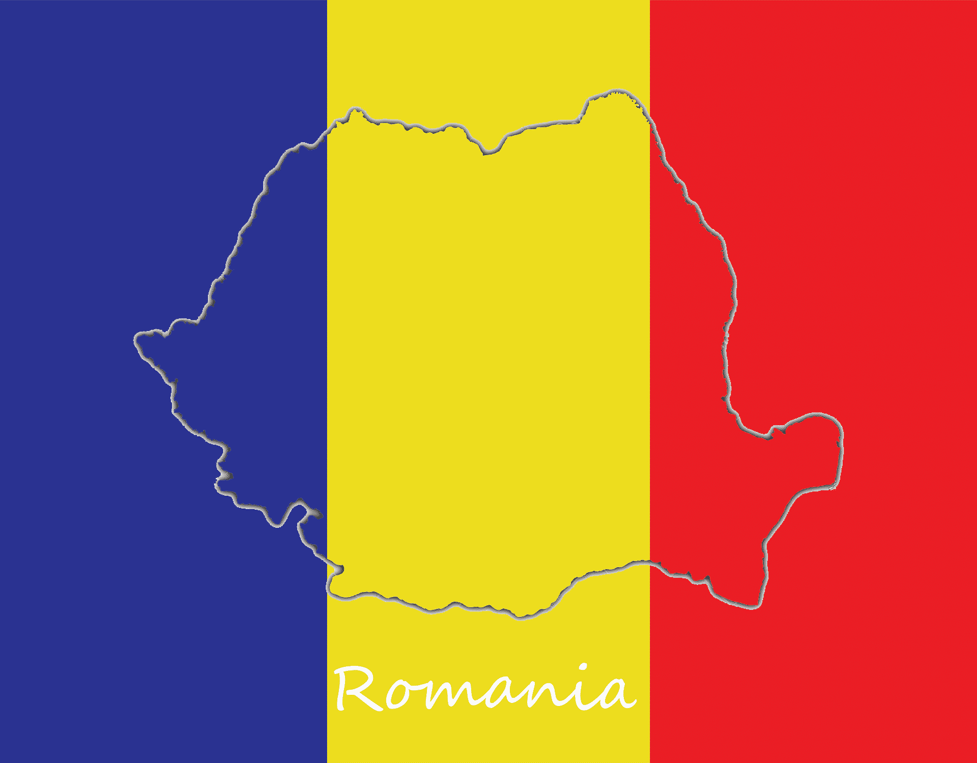 Unlocking Romania's financial potential