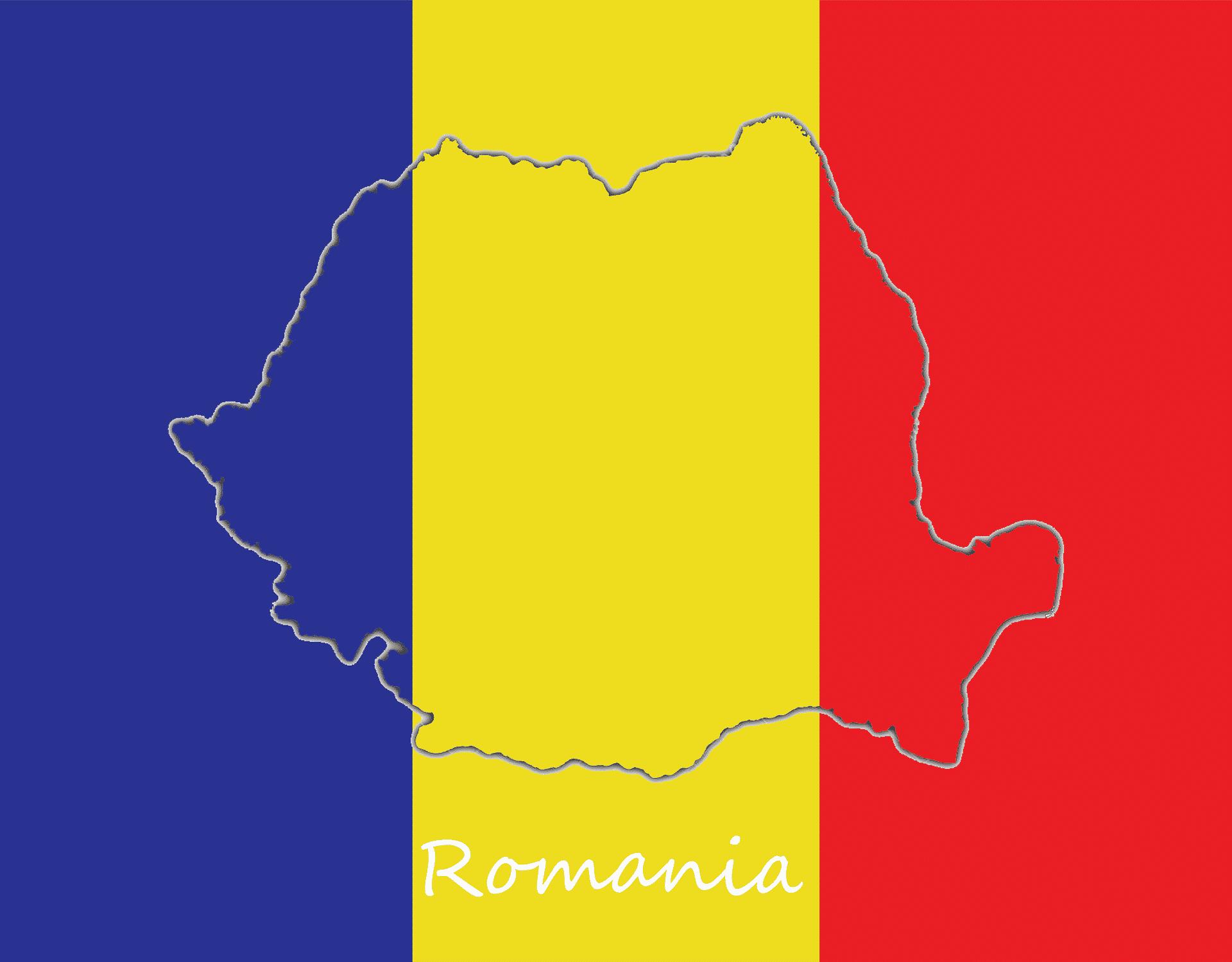 Unlocking Romania's financial potential