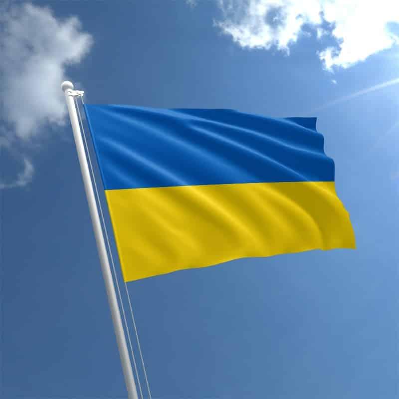 Forex ukraine