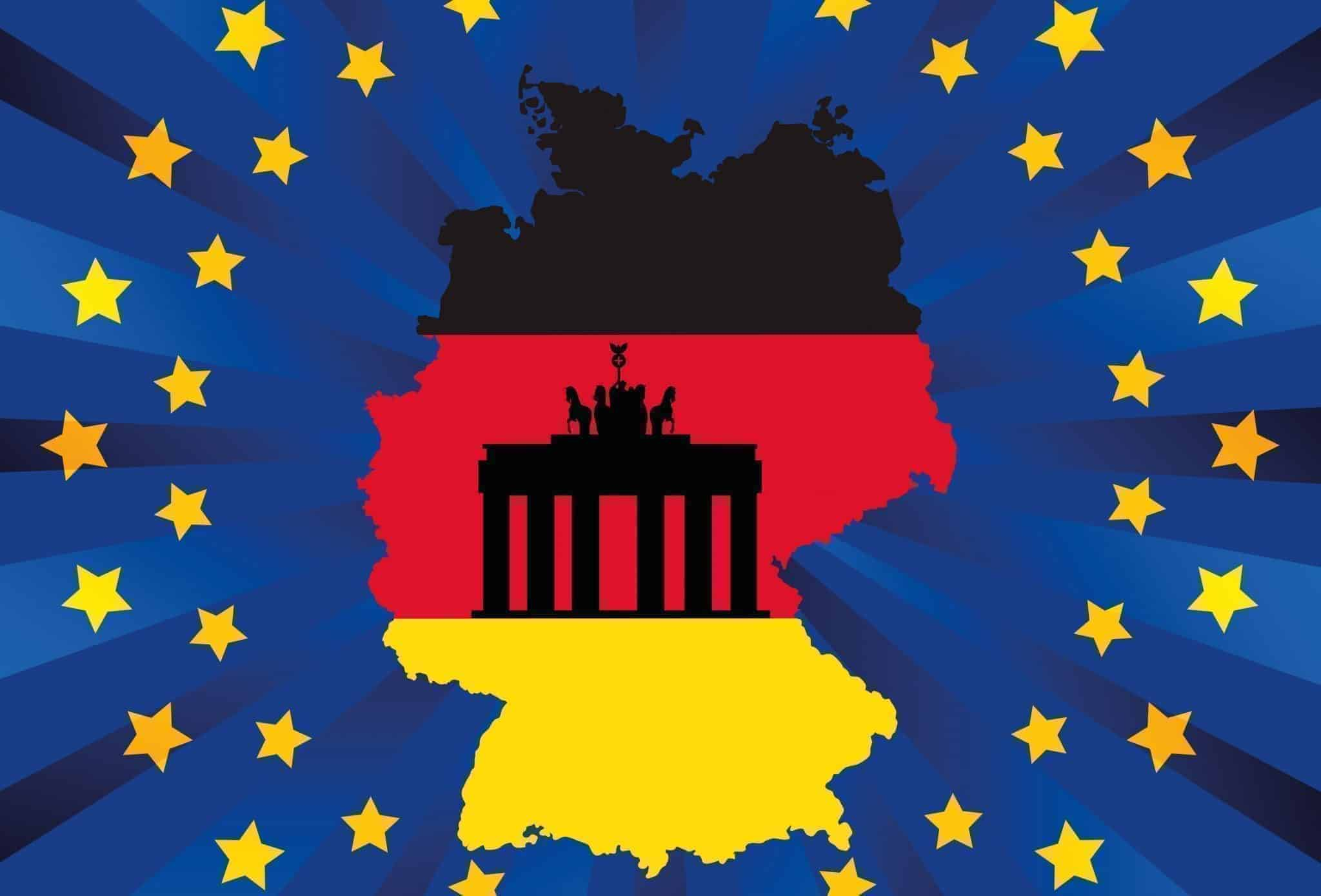 Germany – the ins and outs of the largest European economy