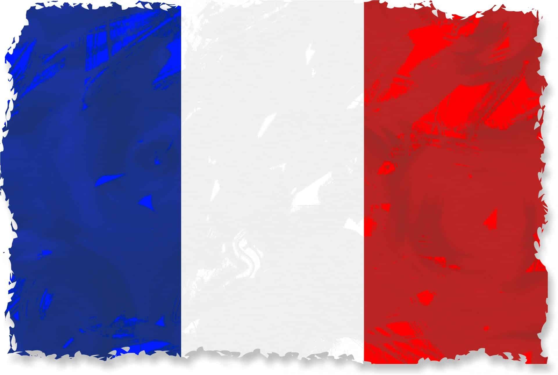 Cách mạng đào tạo nghề của Pháp năm 2020