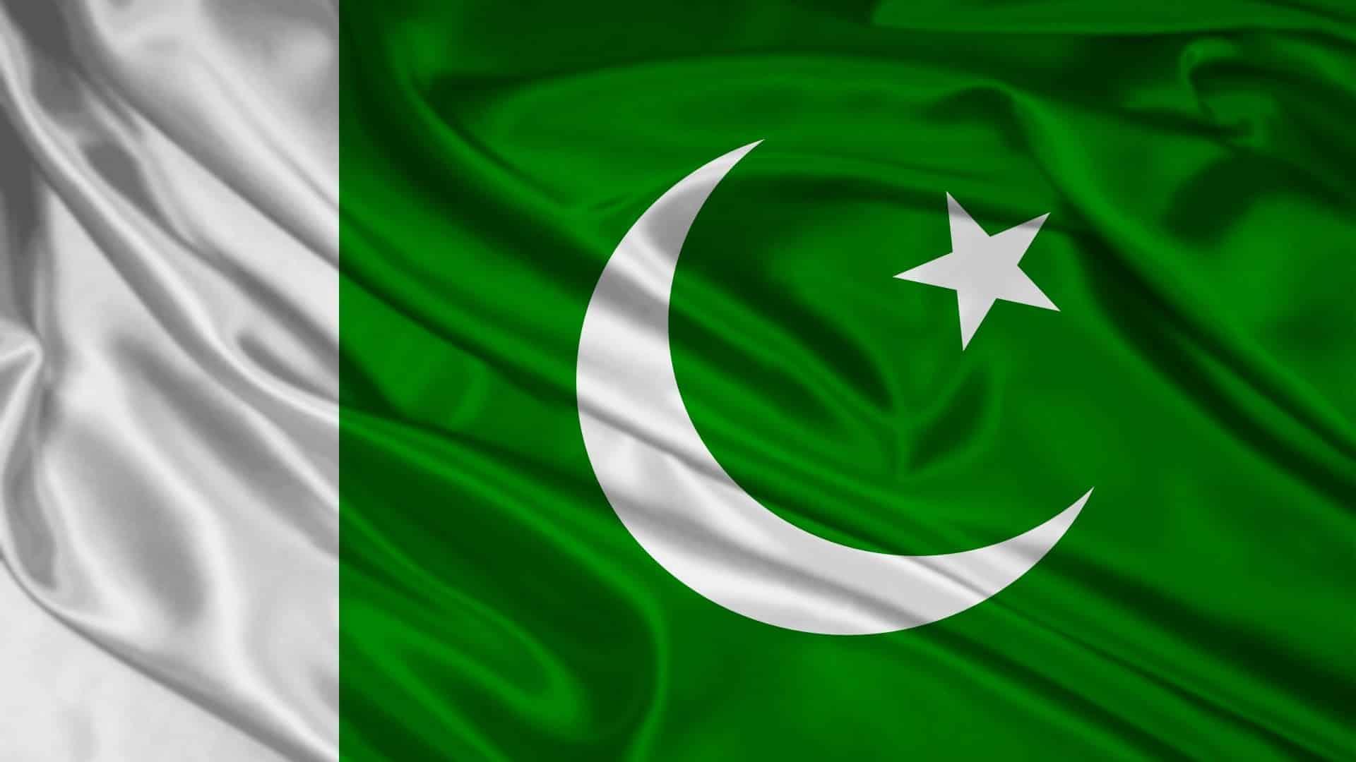 Đồng rupee của Pakistan đạt mức thấp khác